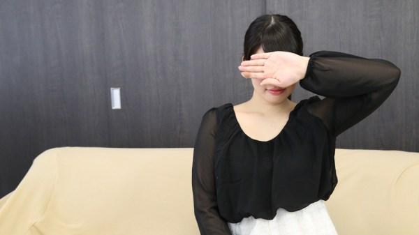 【MEGA】261ARA-484【女の開花宣言】23歳【美人広報部】るいちゃん参上!仕事帰りにAV出演しちゃう彼女の