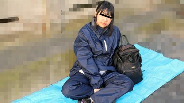 【MEGA】200GANA-2433マジ軟派、初撮。1596まるで小さい子を犯してるような背徳感!秋葉原で見つけ