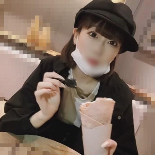 【MEGA】HEYZO2493近所で噂の巨乳人妻は精飲がお好き!?–櫻木梨乃