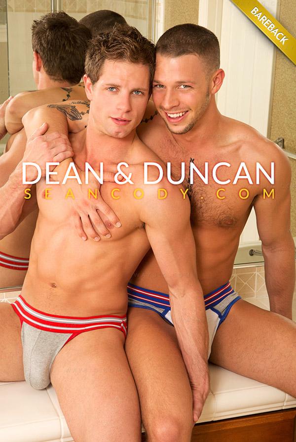 dean-duncan-BFF-seancody-01