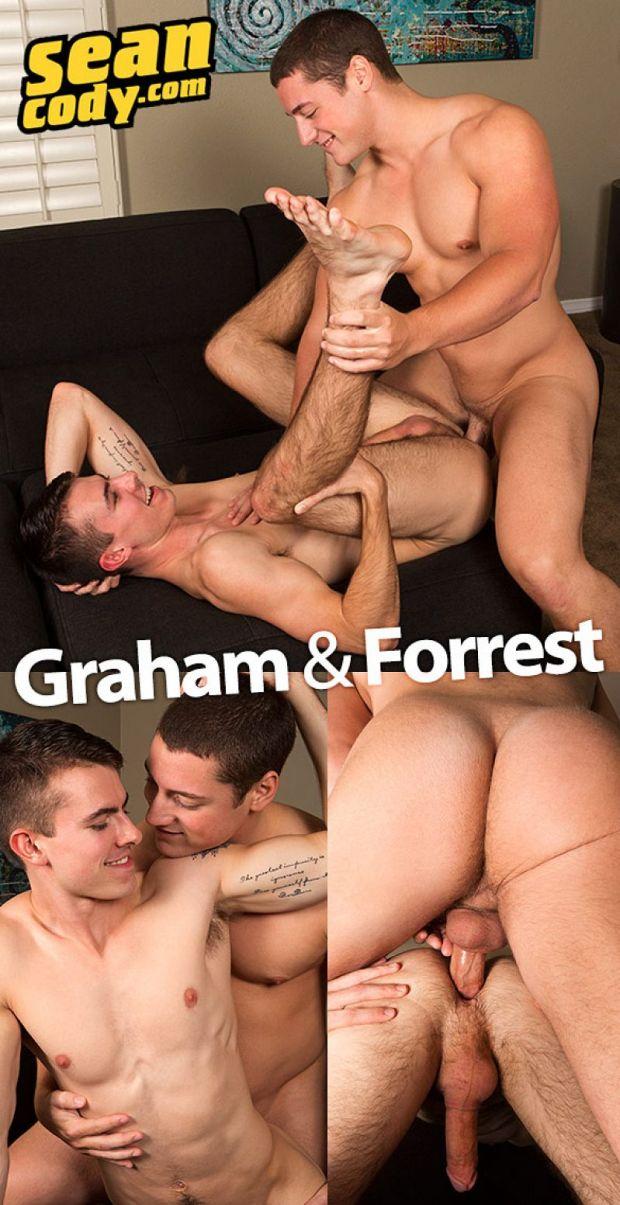 Forrest-Graham-SeanCody-1.jpg