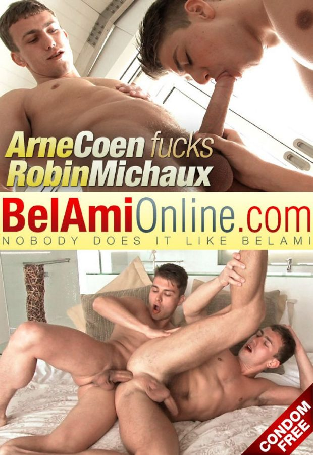 Arne-Coen-Robin-Michaux-BelAmi-1.jpg