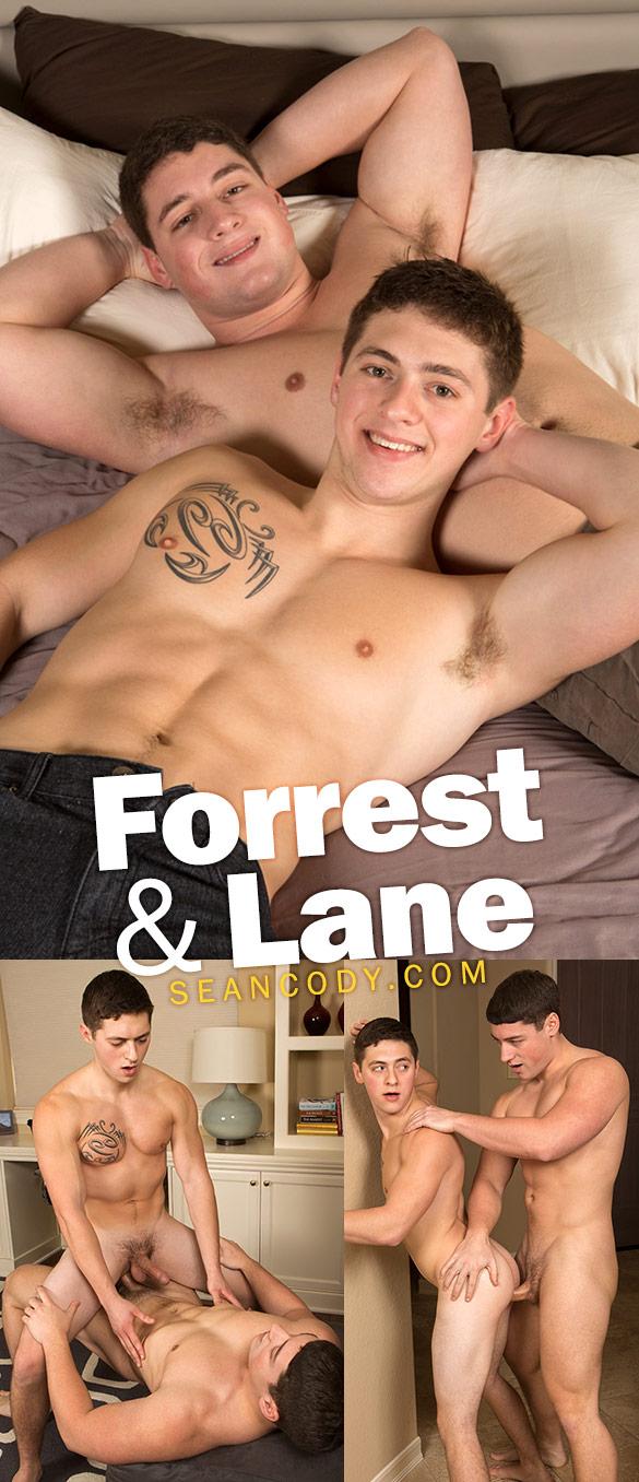 Forrest-Lane-SeanCody-1.jpg