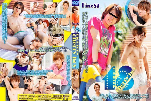 FIN74.jpg