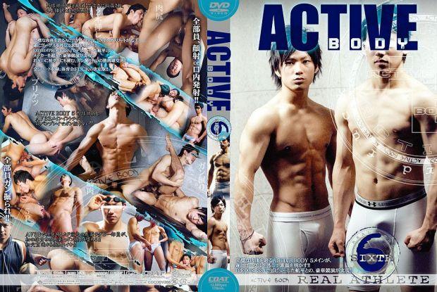 ACT6.jpg