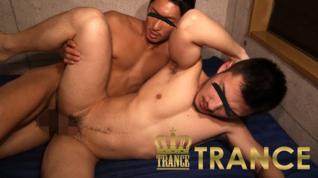HUNK CHANNEL – TR-PV007 – Private part7