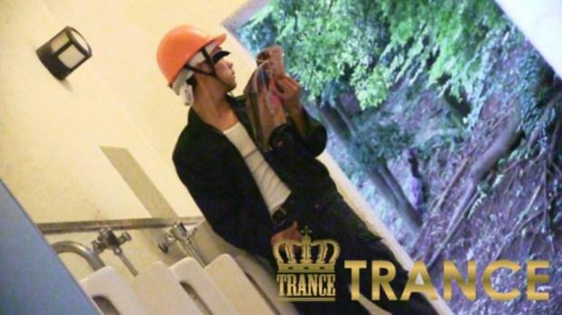 HUNK CHANNEL – TR-TK008 – 盗撮KING part8