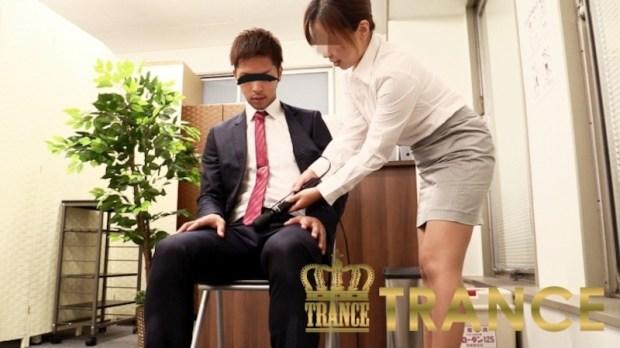 HUNK CHANNEL – TM-SS014 – ソソる!ノンケSTORY part14