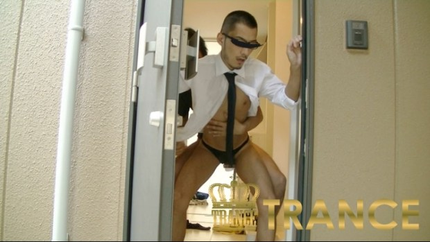 HUNK CHANNEL – TR-HO006 – 働く男達 part6