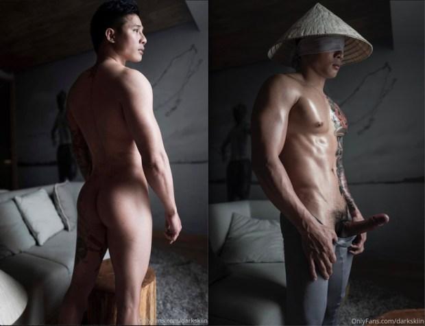 Casting Kora room in Viet Nam