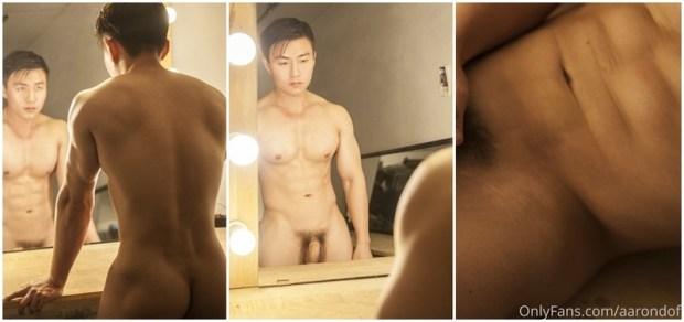 Henry Triệu by Aaron Do