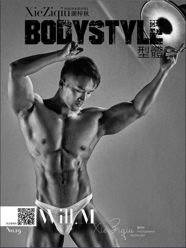 Body Style 19 – Willm