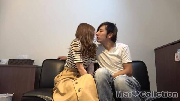 FC2 Video – PPV-962148 – 《マイコレ》32歳塩顔イケメン☆大人のH!!のはずが…(_´ω`_)
