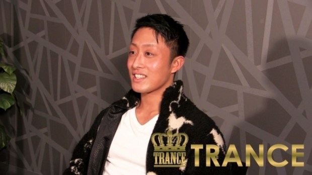TRANCE VIDEO – TO-RG029 – リクエスト part29