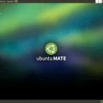 Ubuntu LinuxをPINE64にインストールする。