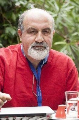 Nassim Nicholas Taleb books in sri lanka