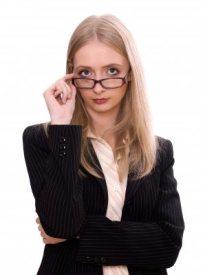 small business coaching