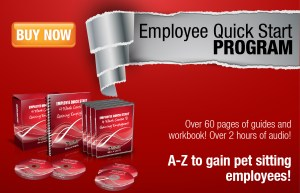 EmployeeQuickStartProgram_modification_02