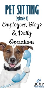 employees-blogs-daily-operations