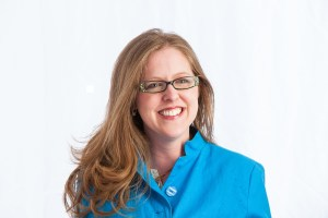 Jen Phillips April
