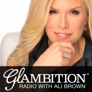 glambition radio