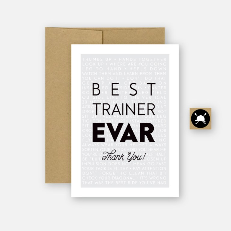 besttrainer_r-1