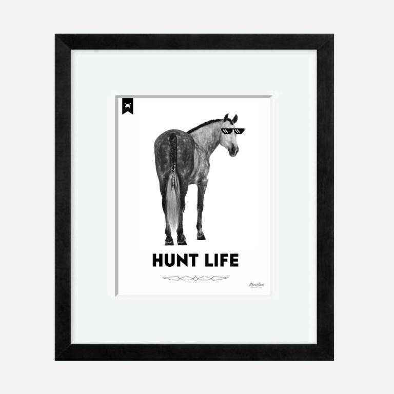 huntlife_print