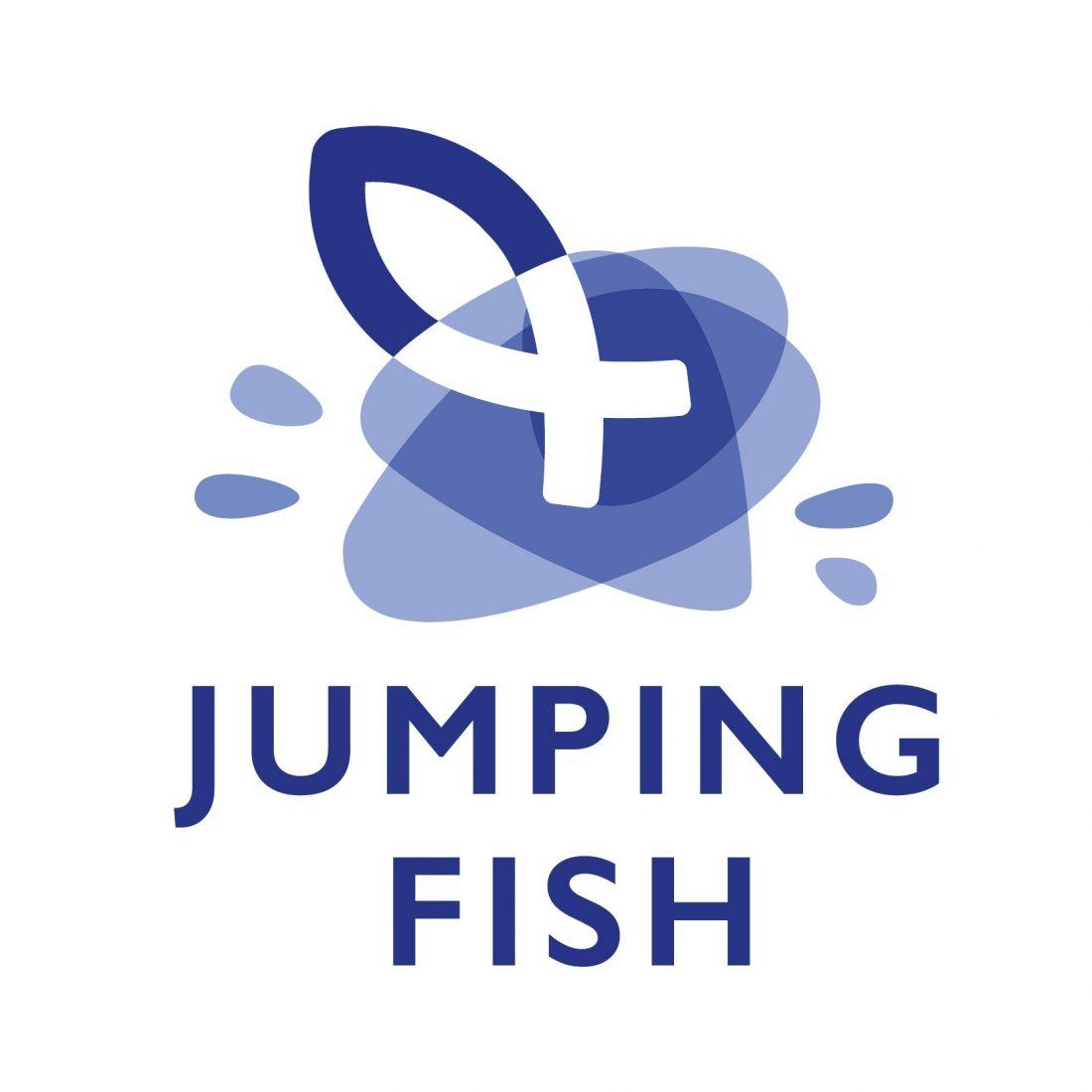 Jumping Fish Publications
