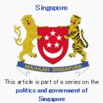 PEPという種類のシンガポールのビザについて