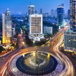 インドネシアで外国人が土地付きの家を買える?