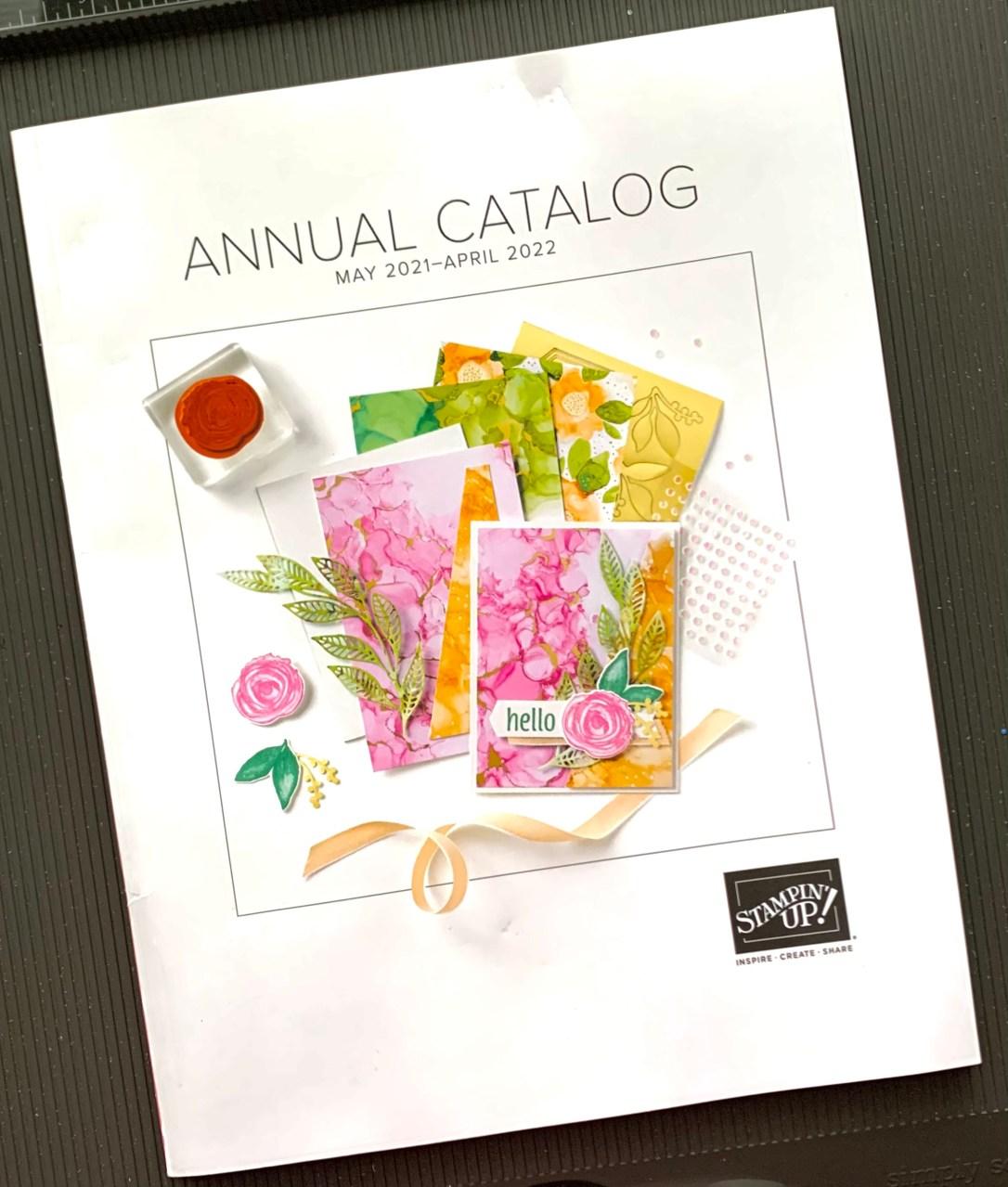 Catalog 2021-2022