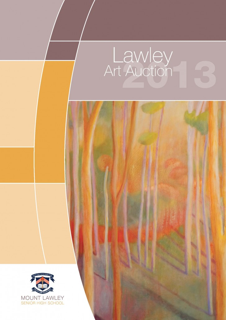 MLSHS Art Auction Catalogue 2013_Page_1