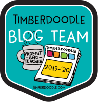 TimberDoodle Blog Team