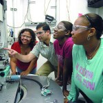 Photo by Argonne National Laboratory