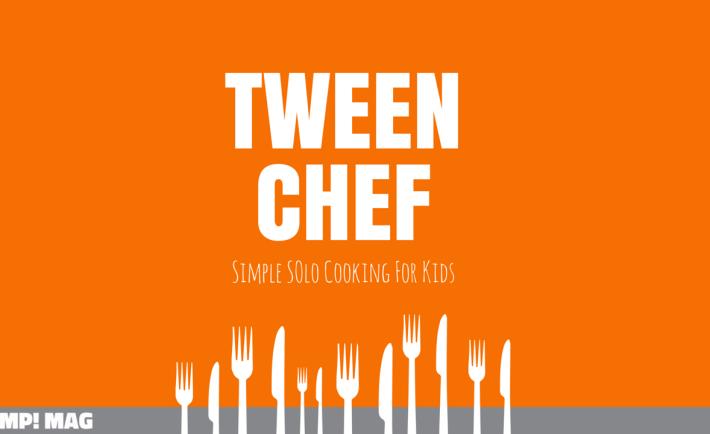 tween chef