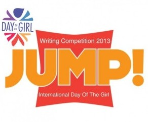 writing competition 2013
