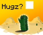 minecraft cactus