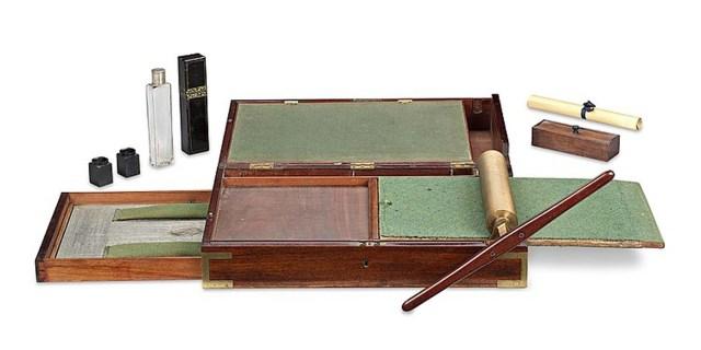 750px-Portable_Copying_Machine_by_James_Watt_&_Co