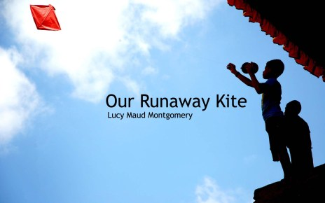 our-runaway-kite-jump-magazine