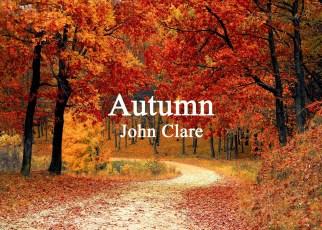 Autumn_john_clare