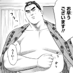 今週の「火ノ丸相撲」感想、二日酔いの刃皇、怖すぎィ!!!【93場所】