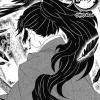 今週の「鬼滅の刃」感想、上弦の壱・黒死牟の素顔が判明!!!【99話】