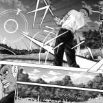 今週の「ロボレーザービーム」感想、ロボ vs ドリアン、ついに決着!!【43話】