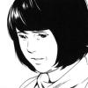 【デスノート】夜神月のお母さん不幸すぎてワロタwwww(画像あり)