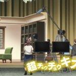 今週のアニメ「BORUTO -ボルト-」感想、トマル、やっぱりクズ男だった・・・【68話】