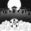 【NARUTO -ナルト-】「歴代火影」と「歴代風影」の差が酷すぎなんだが···