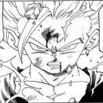 【ドラゴンボール】スーパーサイヤ人2とかいうただの失敗作wwww
