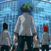 2019年10月放送予定アニメ「僕のヒーローアカデミア」、第4期シリーズのPVが早くも公開!!