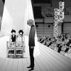 今週の「アクタージュ」感想、アキラが最高に輝いていて良かった!!【44話】