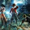 PS4「ジャンプフォース」、ストーリーが未完で終わる・・・続きはDLCが濃厚か